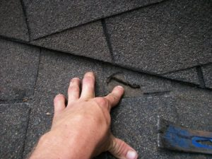 Emergency Roof Repair Tulsa