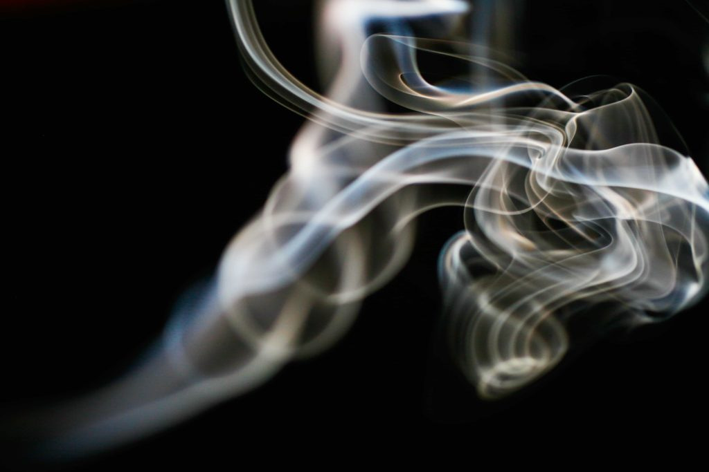 tulsa smoke damage restoration